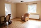 Morizon WP ogłoszenia | Dom na sprzedaż, Gliwice Śródmieście, 188 m² | 8209