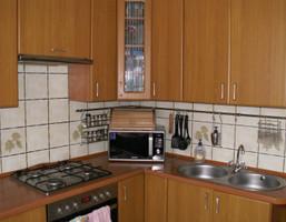 Morizon WP ogłoszenia   Mieszkanie na sprzedaż, Zabrze Anieli Krzywoń, 55 m²   6588