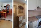 Morizon WP ogłoszenia   Mieszkanie na sprzedaż, Gliwice Sikornik, 37 m²   9297