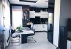 Morizon WP ogłoszenia | Mieszkanie na sprzedaż, Gliwice Śródmieście, 90 m² | 2135