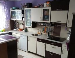 Morizon WP ogłoszenia | Mieszkanie na sprzedaż, Gliwice Kopernik, 46 m² | 7988