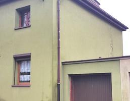 Morizon WP ogłoszenia | Dom na sprzedaż, Gliwice Wójtowa Wieś, 120 m² | 7403