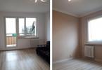 Morizon WP ogłoszenia   Mieszkanie na sprzedaż, Zabrze Biskupice, 48 m²   1466