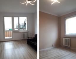 Morizon WP ogłoszenia | Mieszkanie na sprzedaż, Zabrze Biskupice, 48 m² | 1466