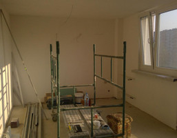 Morizon WP ogłoszenia | Mieszkanie na sprzedaż, Gliwice Sikornik, 46 m² | 3476