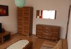 Morizon WP ogłoszenia | Mieszkanie na sprzedaż, Gliwice Szobiszowice, 43 m² | 0966