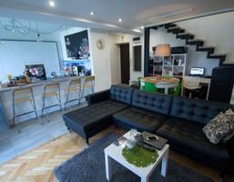 Morizon WP ogłoszenia | Mieszkanie na sprzedaż, Gliwice Wojska Polskiego, 72 m² | 9708