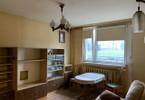 Morizon WP ogłoszenia | Mieszkanie na sprzedaż, Gliwice Sikornik, 42 m² | 1516