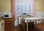 Morizon WP ogłoszenia | Mieszkanie na sprzedaż, Zabrze Biskupice, 55 m² | 0424
