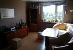 Morizon WP ogłoszenia | Mieszkanie na sprzedaż, Gliwice Łabędy, 63 m² | 7253