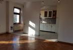 Morizon WP ogłoszenia | Mieszkanie na sprzedaż, Gliwice Śródmieście, 92 m² | 2217