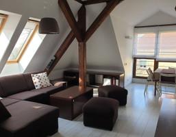 Morizon WP ogłoszenia | Mieszkanie na sprzedaż, Gliwice Wójtowa Wieś, 81 m² | 6180
