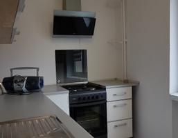 Morizon WP ogłoszenia | Mieszkanie na sprzedaż, Gliwice Zatorze, 54 m² | 6315