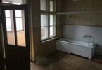 Morizon WP ogłoszenia | Mieszkanie na sprzedaż, Gliwice Szobiszowice, 44 m² | 0717