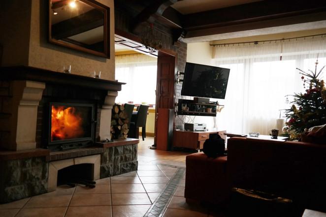 Morizon WP ogłoszenia | Dom na sprzedaż, Gliwice Zatorze, 360 m² | 0934