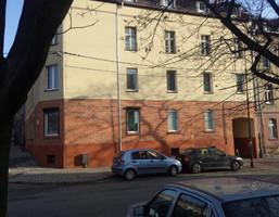 Morizon WP ogłoszenia | Mieszkanie na sprzedaż, Gliwice Marka, 50 m² | 8544