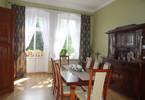 Morizon WP ogłoszenia | Mieszkanie na sprzedaż, Zabrze 3 Maja, 115 m² | 2612