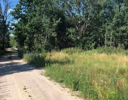 Morizon WP ogłoszenia | Działka na sprzedaż, Janinów, 1624 m² | 2573