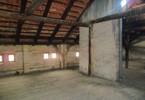 Morizon WP ogłoszenia | Kawalerka na sprzedaż, Legnica Senatorska, 116 m² | 7587