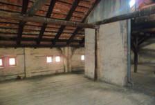Kawalerka na sprzedaż, Legnica Senatorska, 116 m²