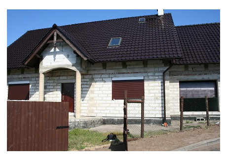 Dom na sprzedaż <span>Głogowski (pow.), Żukowice (gm.), Słone</span> 1