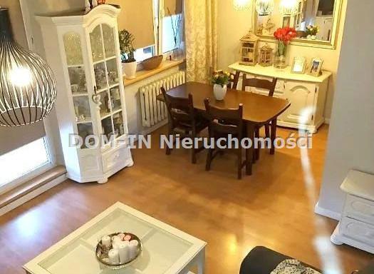 Mieszkanie na sprzedaż <span>Jastrzębie-Zdrój M., Jastrzębie-Zdrój, Osiedle Staszica</span>