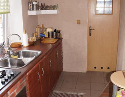 Morizon WP ogłoszenia | Dom na sprzedaż, Skalin, 170 m² | 0656