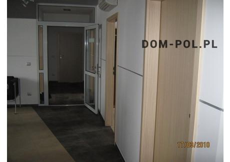 Komercyjne do wynajęcia <span>Lublin, Wrotków</span> 1