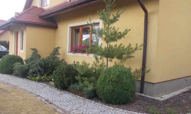 Dom na sprzedaż <span>Legnica, Piekary</span>
