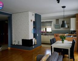 Morizon WP ogłoszenia | Dom na sprzedaż, Bielkowo, 160 m² | 0000