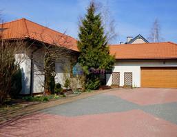 Morizon WP ogłoszenia | Dom na sprzedaż, Juszkowo, 195 m² | 2584