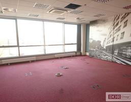 Morizon WP ogłoszenia | Biuro w inwestycji Park Anielin, Pruszków, 80 m² | 8159