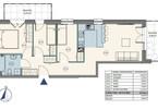 Morizon WP ogłoszenia | Mieszkanie na sprzedaż, Ząbki, 60 m² | 1410