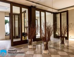 Morizon WP ogłoszenia | Mieszkanie na sprzedaż, Warszawa Nowe Miasto, 117 m² | 5350