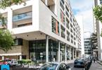 Morizon WP ogłoszenia | Mieszkanie na sprzedaż, Warszawa Śródmieście, 77 m² | 5349
