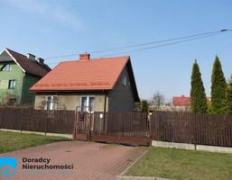 Morizon WP ogłoszenia   Dom na sprzedaż, Mińsk Mazowiecki Gdańska, 117 m²   8404