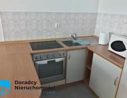Morizon WP ogłoszenia   Mieszkanie na sprzedaż, Poznań Stare Miasto, 67 m²   9490