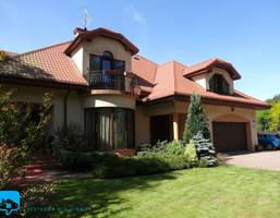 Morizon WP ogłoszenia | Dom na sprzedaż, Warszawa Aleksandrów, 450 m² | 8683