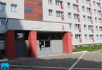 Morizon WP ogłoszenia | Mieszkanie na sprzedaż, Poznań Winogrady, 38 m² | 0076