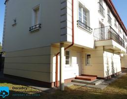 Morizon WP ogłoszenia   Dom na sprzedaż, Warszawa Wawer, 156 m²   6795