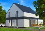 Morizon WP ogłoszenia | Dom na sprzedaż, Boduszewo, 137 m² | 7087