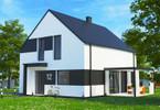 Morizon WP ogłoszenia | Dom na sprzedaż, Golęczewo, 123 m² | 1140