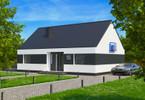 Morizon WP ogłoszenia | Dom na sprzedaż, Dopiewo, 88 m² | 6621