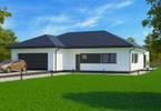 Morizon WP ogłoszenia   Dom na sprzedaż, Tarnowo Podgórne, 175 m²   6121