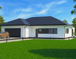 Morizon WP ogłoszenia | Dom na sprzedaż, Tarnowo Podgórne, 175 m² | 6121