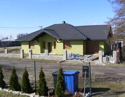Morizon WP ogłoszenia | Dom na sprzedaż, Oława Jana Dzierżonia, 200 m² | 4572