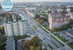 Morizon WP ogłoszenia | Mieszkanie na sprzedaż, Białystok Przydworcowe, 39 m² | 2450