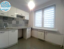 Morizon WP ogłoszenia | Mieszkanie na sprzedaż, Białystok Sienkiewicza, 36 m² | 2124