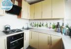 Morizon WP ogłoszenia | Mieszkanie na sprzedaż, Białystok, 63 m² | 3831