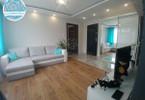 Morizon WP ogłoszenia | Mieszkanie na sprzedaż, Białystok Piasta, 32 m² | 2027